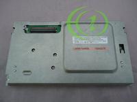 SHARP LQ065T5AR05 SCREEN LCD MODULES FOR SUBARU MERCEDES DVD NAVIGATION CAR AUDIO DISPLAY