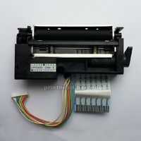 Cash register scales printhead for METTLER TOLEDO Accessories bTwin 3680C LTPH245D-C384-E H245