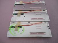 SHARP LCD DISPLAY MODULE LQ049B5DG02/LQ049B5DG04 4.9 inches screen for Mercedes car audio systems
