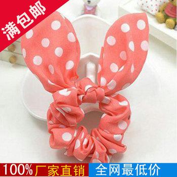 accessories bow rabbit ears hair band headband vivi magicaf hair accessory hair accessory