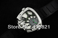 Wholesale top brand Digital movement watches For Mens Luxury wrist watch men's automatic dress watch AAA+HB20138301529