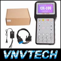 v42.09 ck-100 programmer 2013 lastest version ck 100 key tool