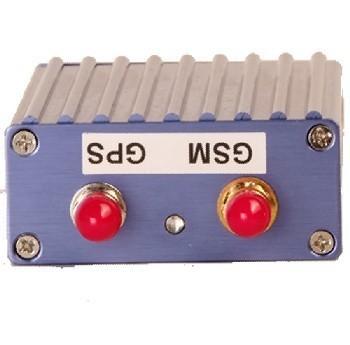 GPS518 GPS tracking GPRS GSM ,Car Tracker ,Vehicle Tracker,car locator car anti-theft gps satellite,Gps tracker for truck,gsm