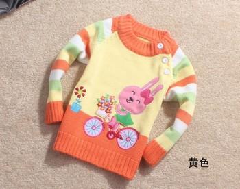 Knitting Pattern Baby Girl Jumper : TODDLER JUMPER PATTERN FREE PATTERNS