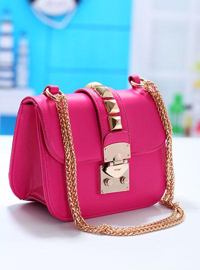 Детали и Аксессуары для сумок 2013 bag rivet metal chain bag small bag shoulder bag