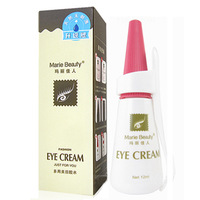 Multi-purpose false eyelashes double eyelid glue red beautiful eyes