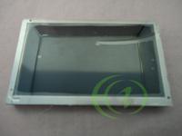 SHARP SCREEN LQ6BW LCD MODULES FOR SUBARU CAR DVD AUDIO SYSTEMS DISPLAY