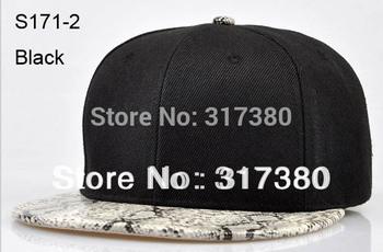 Wholesale 2014 COOL Blank Flat Briml Snap Back Hats Spring Baseball Cap Men Snapback Caps Mens Fall Hip Hop Womens Sport Hat