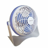 Rongshida fm02-06a mini mute usb small fan