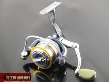 fishing poles reels price