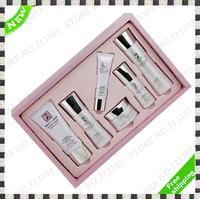 Cosmetic Makeup Skin 7s Beauty white Make up Return Source  perfect white Bestselling Size Kit Sets 1Pcs 1 Pcs