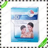 Cosmetic Makeup Skin Honey Peach Water Make up Whitening Facial Mask High Quality Kit Sets 1Pcs 1 Pcs