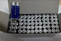 free shipping 60pcs/lot R03P AAA UM4 heavy duty battery large discharge current battery in high power the best quality battery