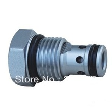 wholesale check valves