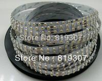 5Meters Roll Double-Row Dual-Intensity 3528 LED Flexible Strip Light waterproof IP65 DC 12V 96Watt