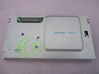 SHARP SCREEN LCD DISPLAY MODULE LQ065T5AR05 FOR SUBARU MAZDA mercedes E280 300 BMW CAR DVD RADIO SYSTEMS