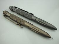 Multi Pen Laix B2 Defense Portable Survival Pen 3 Design Writing& Defend Tool 6061-T6 Aviation Aluminum Free shipping