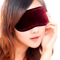 Treasure Magnet tourmaline goggles goggles improve sleep eliminate dark circles relieve eye fatigue myopic amblyopia
