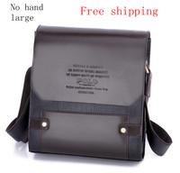 2013Newest high Quality Casual Men Shoulder Bag diagonal Multi-bag free Shipping