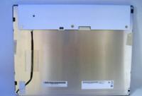 Au15 g150xg01 v3 v4led backlight industrial screen highlight the