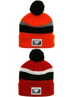 Free shipping! 2014 NEW STYLE. Diamond Supply Co. World Class Beanie - Red, Black, White,MAN AND WOMEN cap.
