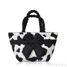 wholesale zebra handbag