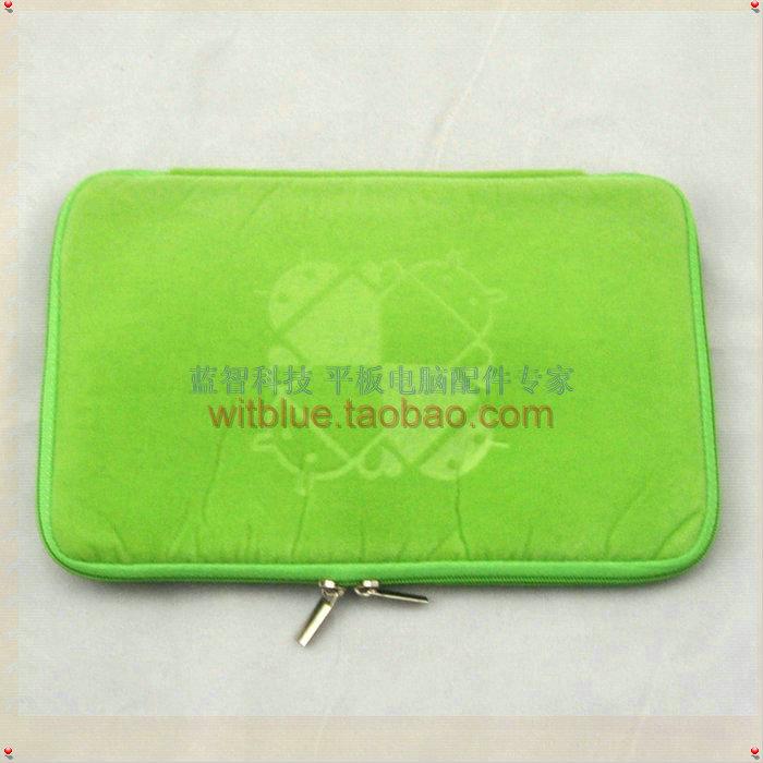 "10PCS/Lot-7"" Simbans 7 Curtis KLU LT7033D LT7052 Tablet Soft zip"