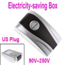 cheap energy saving box electricity