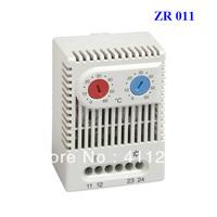 Dual Temperature Controller intelligent Dual Thermostat