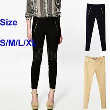 ladies khaki pants price