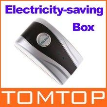 energy saving box electricity reviews