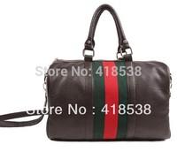 2013 new fashion Women's handbag canvas bag casual bag big bags star bag handbags women's handbag wholesale handbags