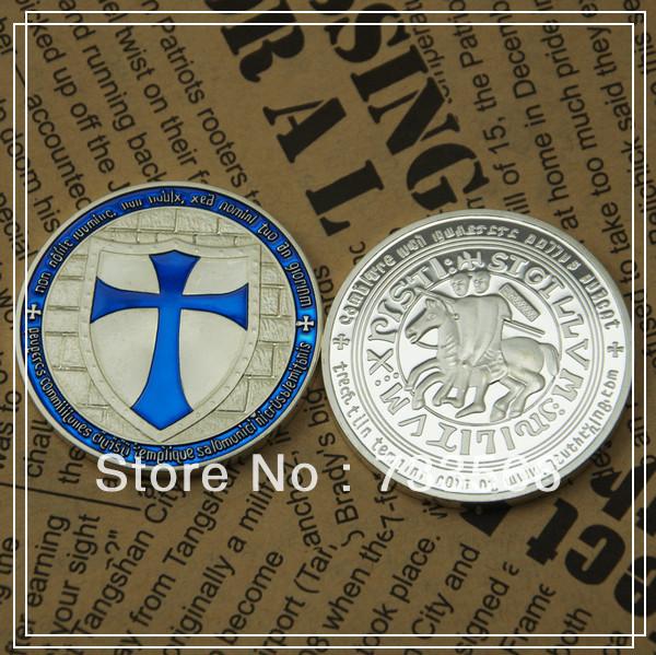 Knights Templar Ring Ebay Knights Templar Ring Ebay