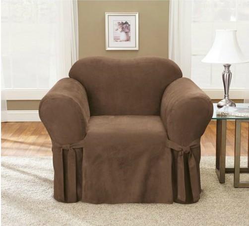 online kopen wholesale bruin su de bank uit china bruin. Black Bedroom Furniture Sets. Home Design Ideas