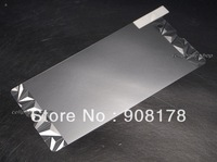 2 Lots=5% OFF,15*Front + 15*Back+15*Retail Packaging box, 3D Diamond protector Screen Skin Film for Sony Xperia Z Ultra XL39h