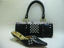 wholesale heel manufacturer