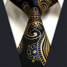 cheap fashion tie