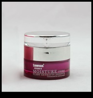 Protestor poem senium whitening cream 30g 3 finelines