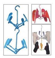 Free Shipping Plus Size Thickening Type Drying Shoe Rack Drying Shoe Rack Single