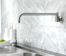 single cold water faucet promotion