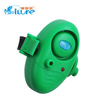 fishing tackles fishing alarm bite for fishing cheap fishing alarm bite