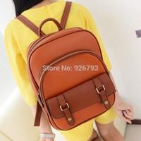xams gift bag new arrival 2014 vintage women's handbag fashion female