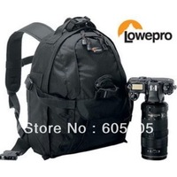 Lowepro Mini Trekker AW DSLR Photo Camera Bag Backpack