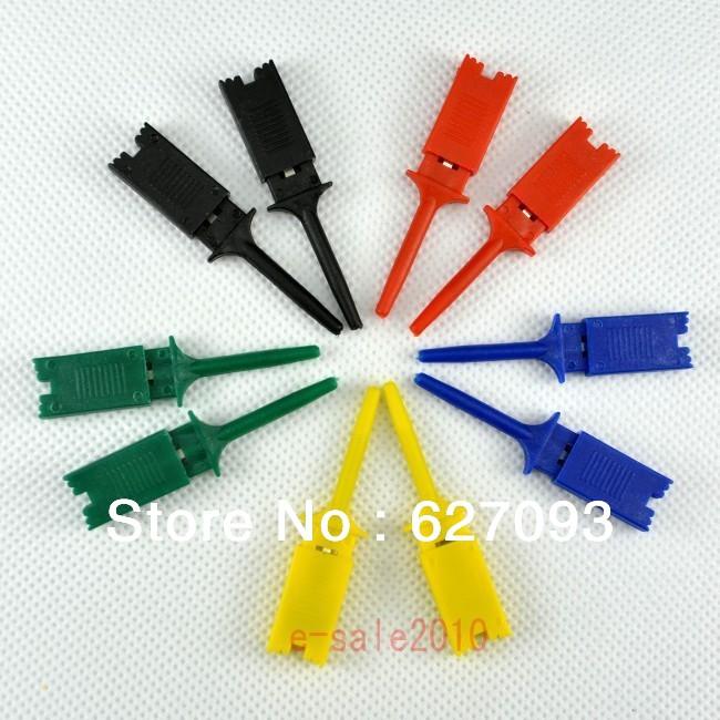 все цены на Электронные компоненты 15 X SMD IC DIY онлайн