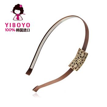 Exquisite yiboyo headband h10940106001