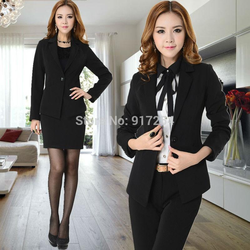 Online Cheap Wholesale Plus Size Xxxl Elegant Fashion White 2015 ...