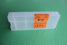OEM Ink Cartridge for Epson GS6000 (Eco Solvent Ink)