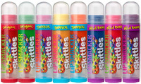 Candy lip smacker flavor lip balm single 8 taste