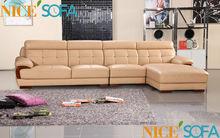 designer leather sofa reviews