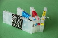ON SALE !! Wide Format Ink Cartridge For Epson B500dn Ink Cartridge